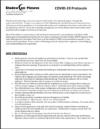 SCP Covid-19 Operational Protocols